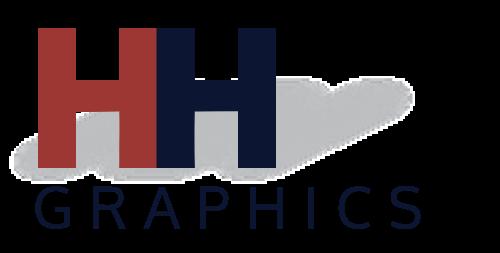 HH Graphics